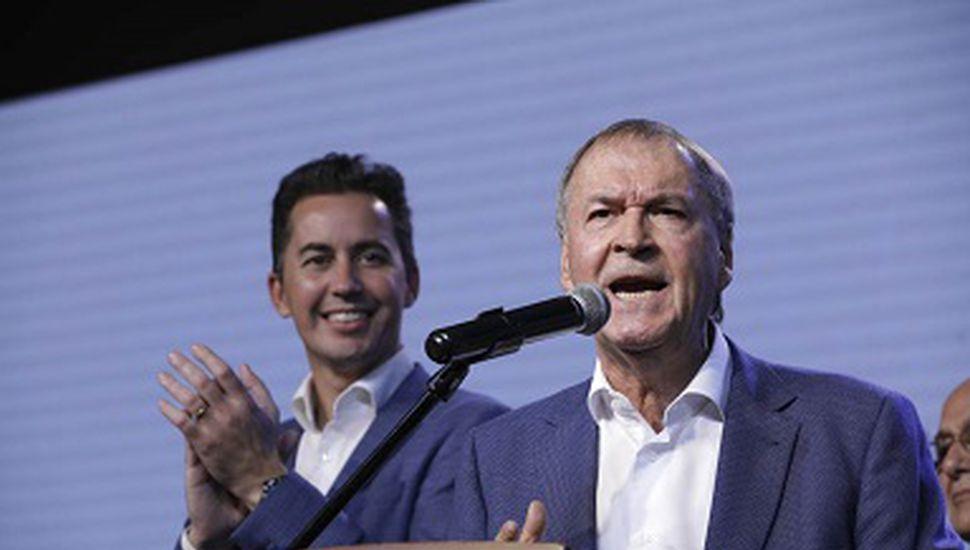 Alternativa Federal se reunirá en Córdoba y analizará el nuevo escenario electoral