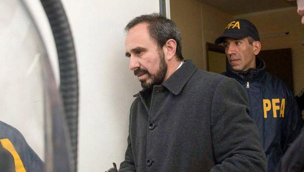 Caso Maldonado: el fiscal de Cámara solicitó el apartamiento del juez