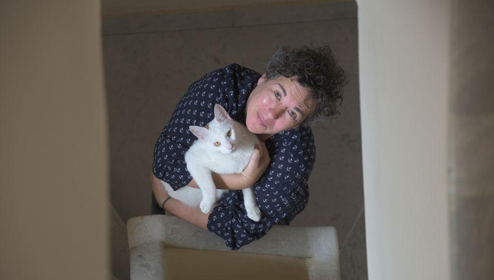 Escribir en tiempos de coronavirus: novelistas reconfiguran sus temas y rituales de escritura