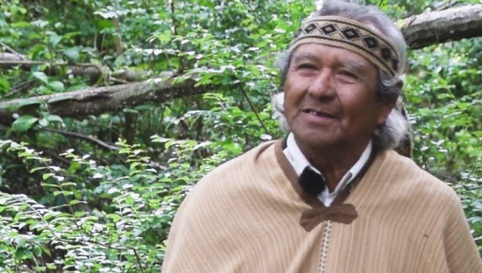 Festival Mapuche: dan a conocer el cronograma para el fin de semana