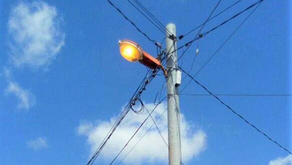 El nivel de endeudamiento ha crecido por los altos costos y la suma de impuestos a la energía eléctrica.