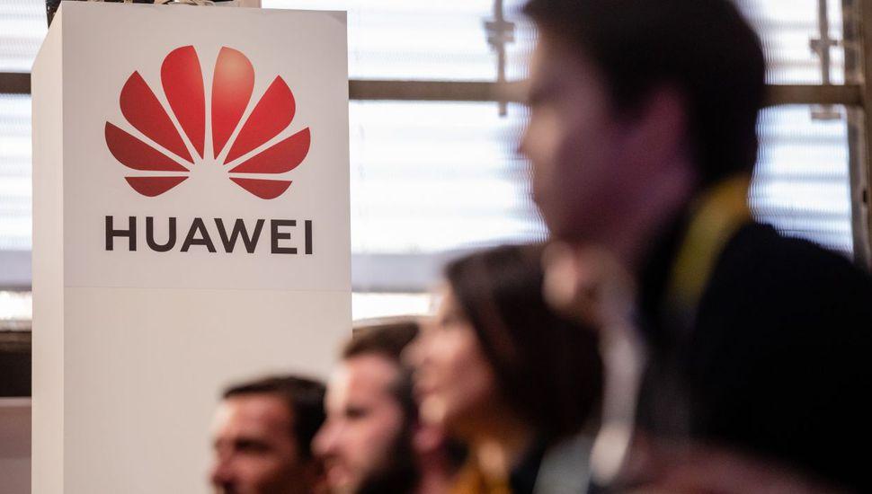 Trump da tregua de tres meses a Huawei