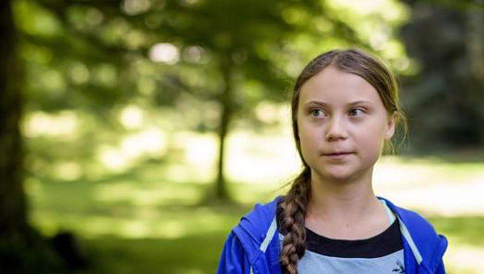 Síndrome de Asperger: mejor acompañados