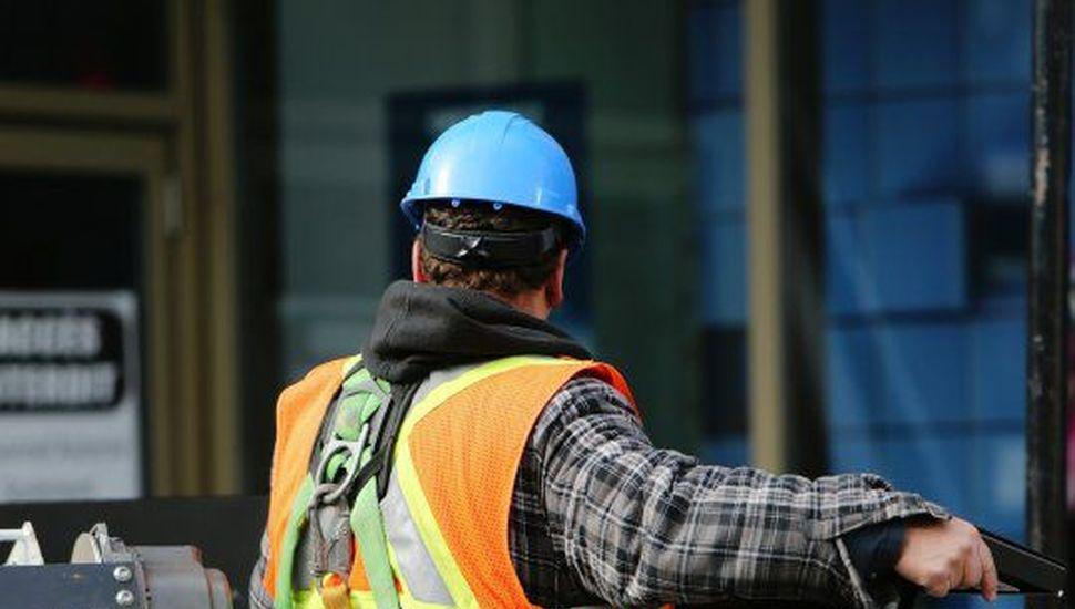 trabajadores empleos