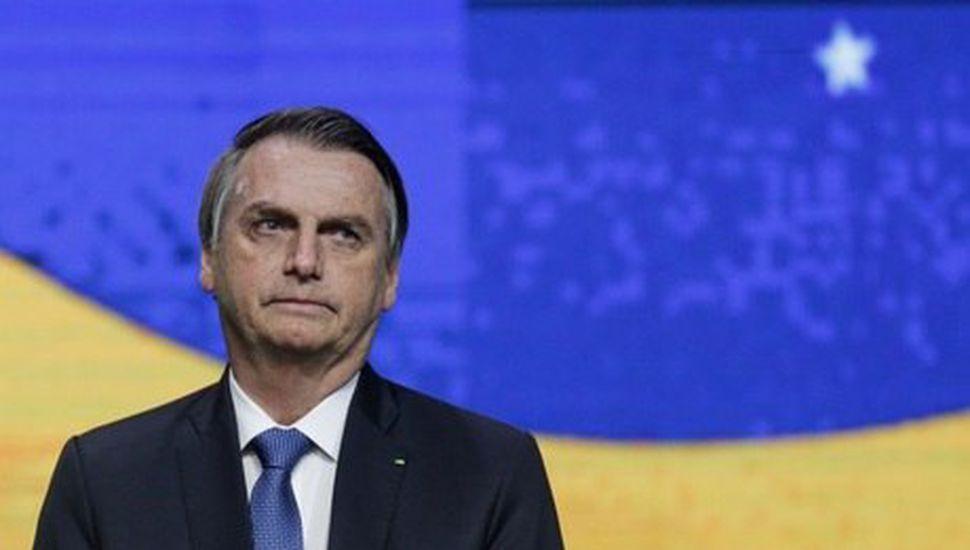 Brasil: previsiones  sobre expansión para 2019 caen de nuevo