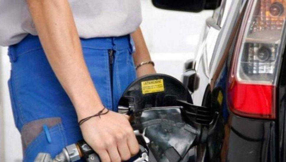 Se descongeló el combustible y la suba podría llegar al 4%