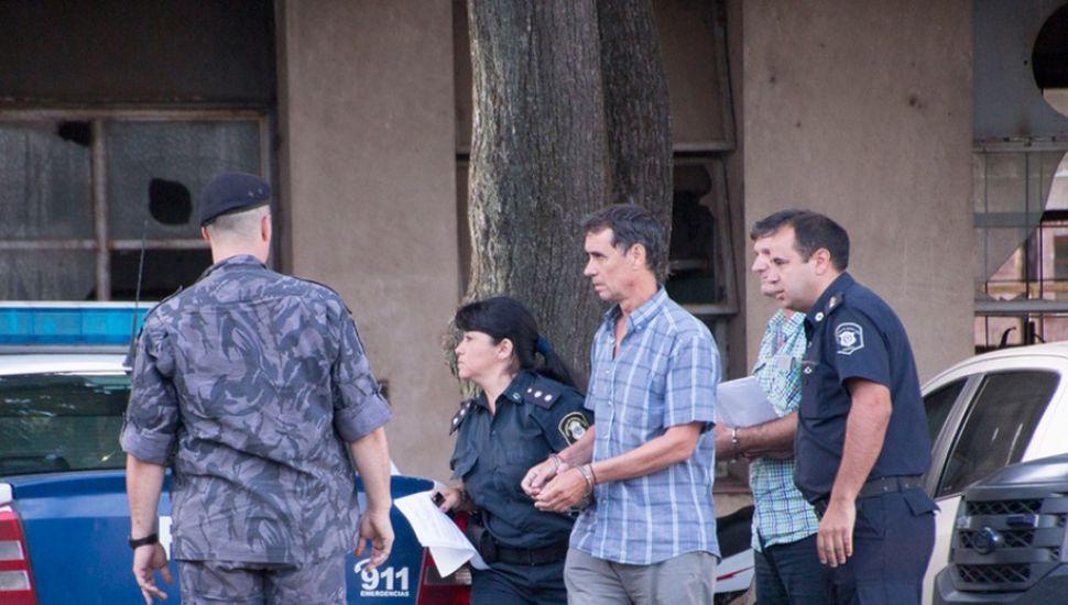 La hija del ex Secretario de Hacienda de Fernández pide por su liberación