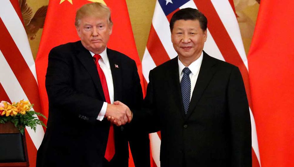Trump admite problemas en la  negociación con Corea del Norte