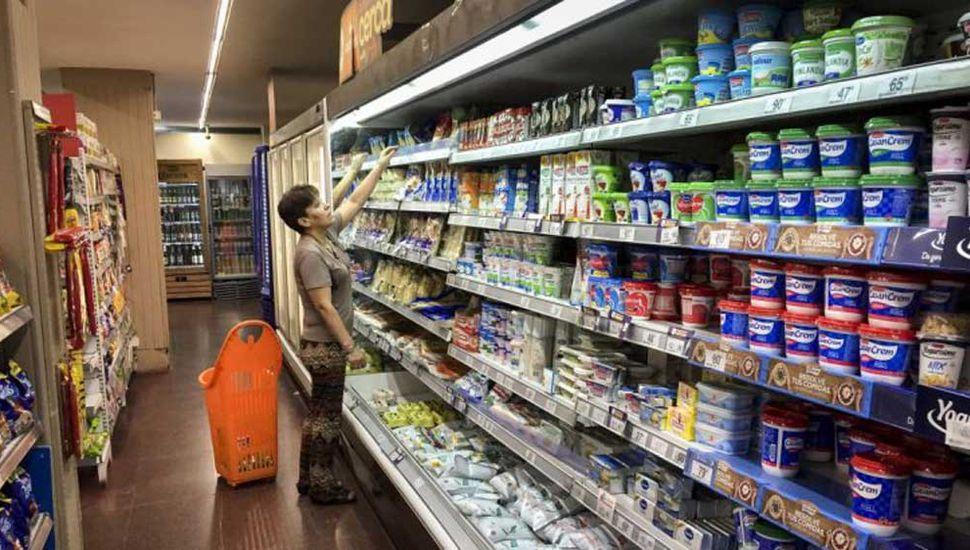 IPC Congreso: pronostican una inflación anual de 48%