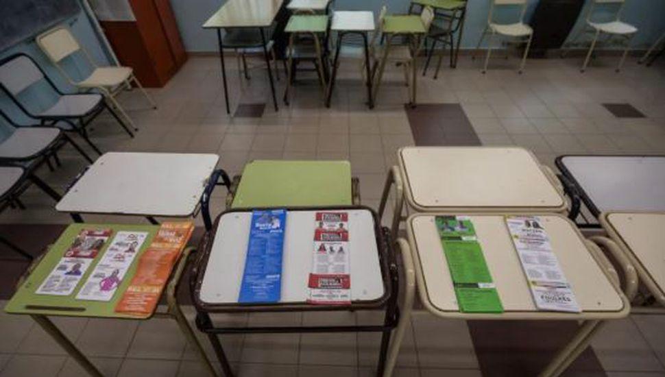 Eliminan las colectoras electorales y las candidaturas múltiples para la elección presidencial