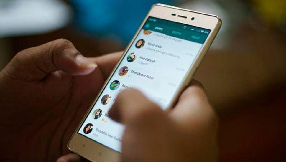 Las novedades de WhatsApp: se viene una función inesperada y varios cambios