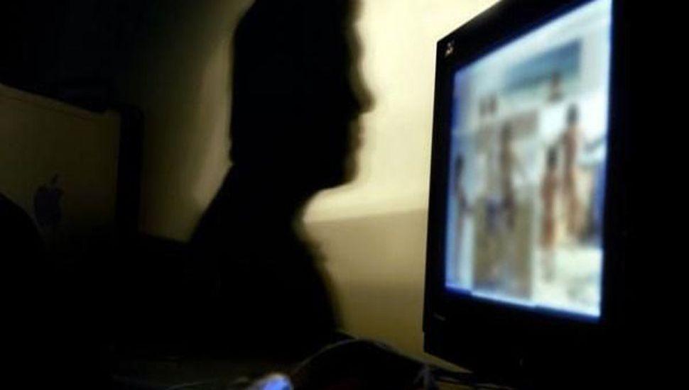 Se conocen cada vez más abusos contra menores, cometidos por integrantes de la Iglesia católica.