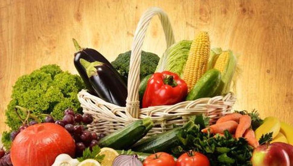 Chacabuco impulsa un mercado de productos saludables