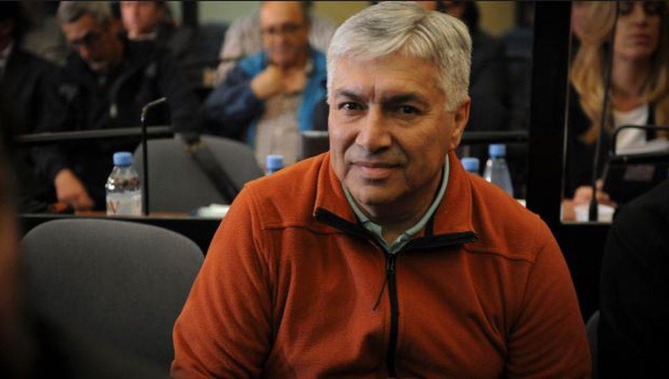 La abogada de Lázaro Báez negó la existencia de escuchas telefónicas