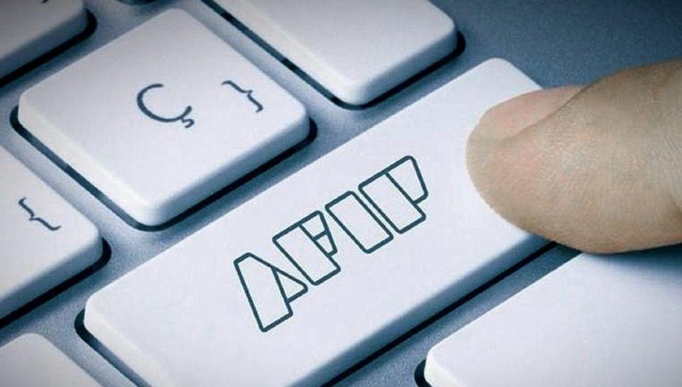 Los créditos a tasa cero pueden gestionarse hasta el 30 de setiembre