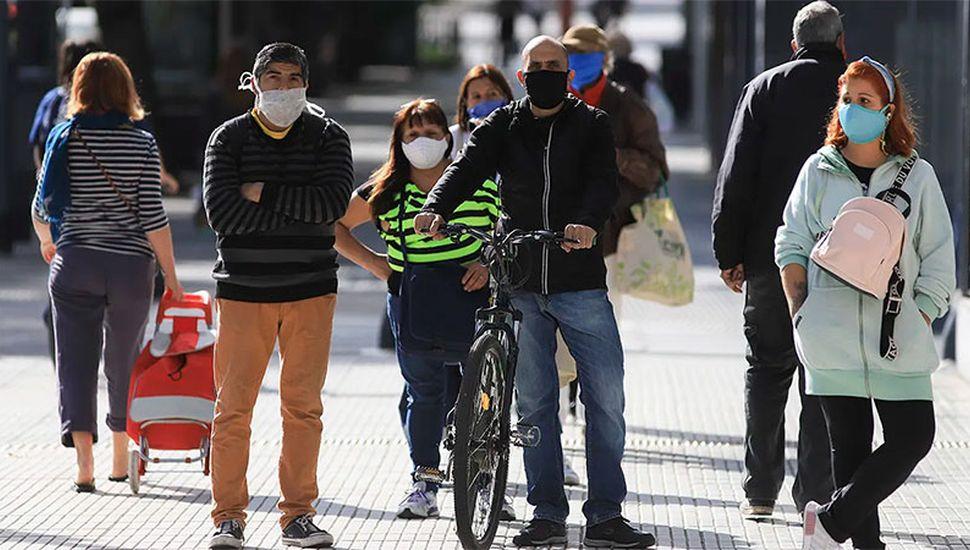 casos en latinoamerica