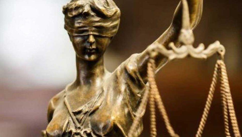 Más mujeres en la Justicia, más y mejor república