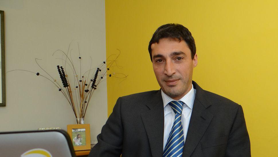 Pronto Pago desarrolló una solución para la cobranza de seguros