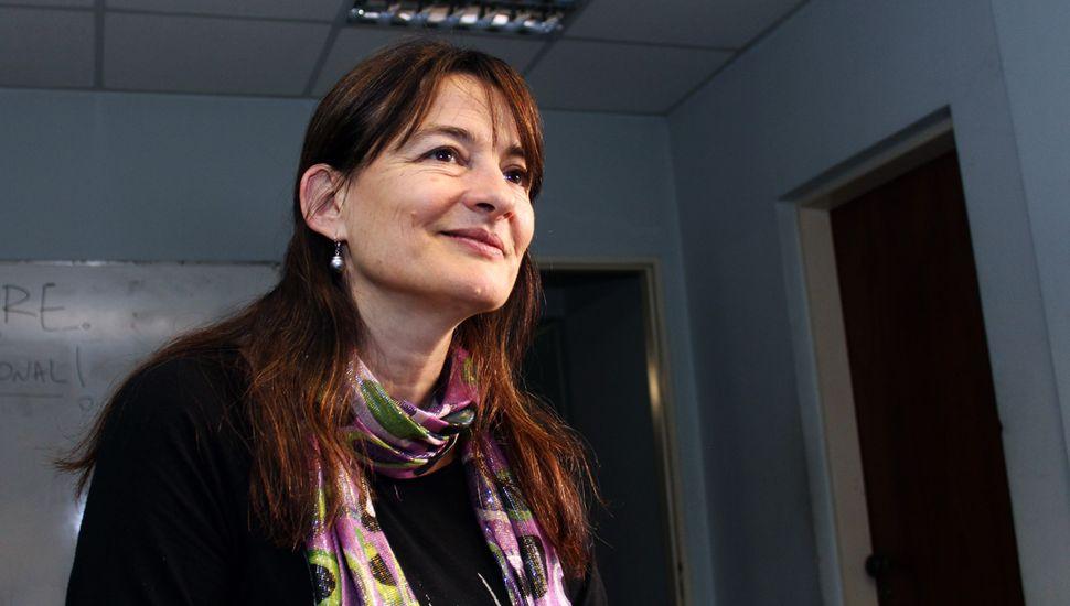 La Provincia prepara una guía de lenguaje inclusivo para la administración pública