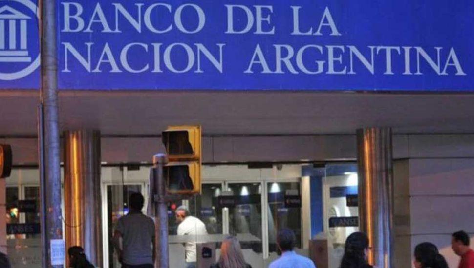 Los plazos fijos en pesos cerraron 2018 en alza, seducidos por las tasas