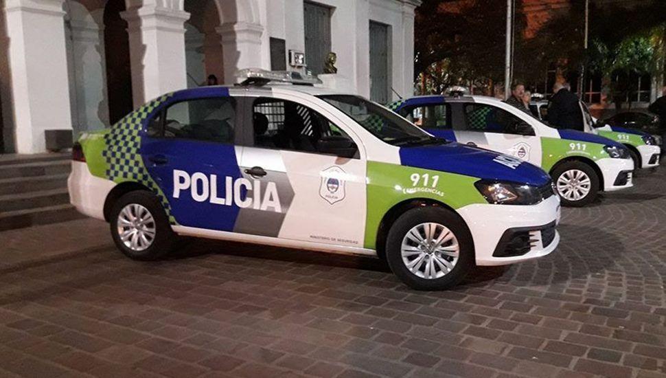 Cómo es el plan de seguridad para la provincia de Buenos Aires que se anunciará mañana