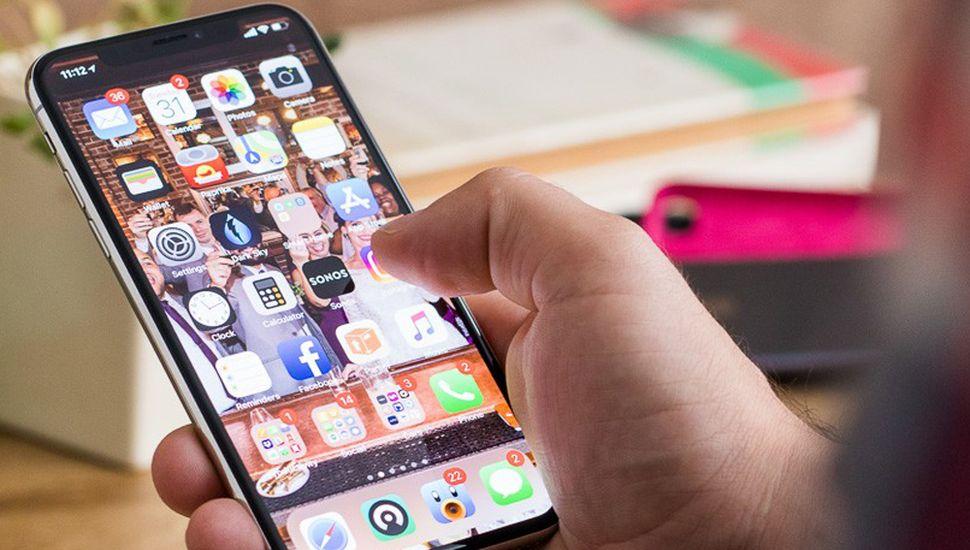 Alargá la vida útil de tu smartphone  con estos sencillos consejos