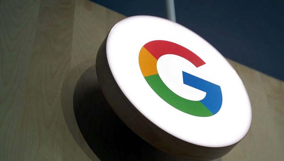 Google canceló su evento anual más importante por el coronavirus