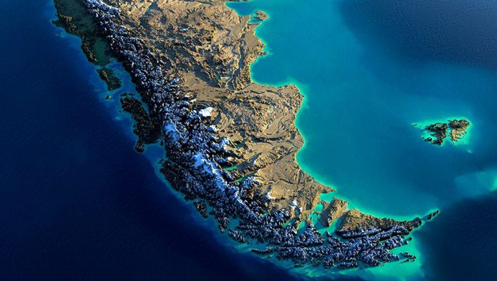 Actividades en Ameghino por el Día del Veterano y los Caídos en Malvinas