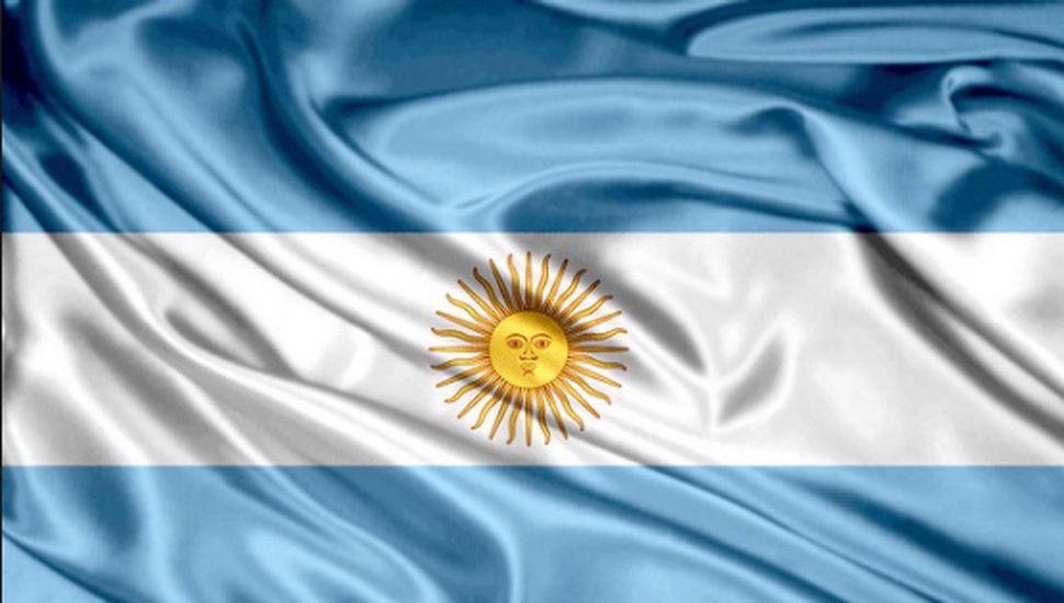 Día de la Bandera: Los Gringos se presentarán en Ferré