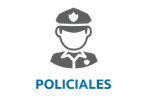 Policiales