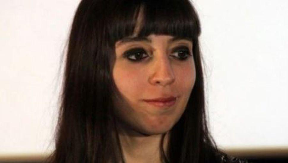 """El ex de Florencia Kirchner habló sobre su salud: """"No está bien, tiene una depresión muy fuerte"""""""