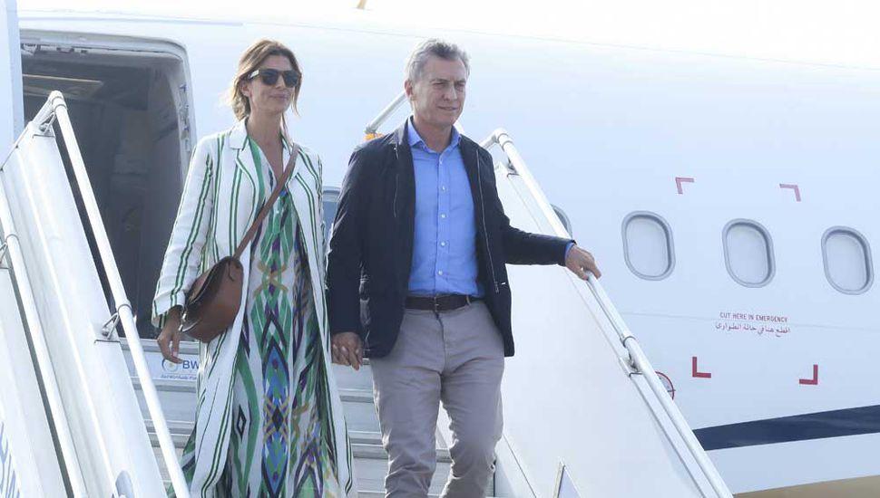 Mauricio Macri, que no tiene logros económicos para mostrar, buscará agitar las banderas de la corrupción y el autoritarismo.