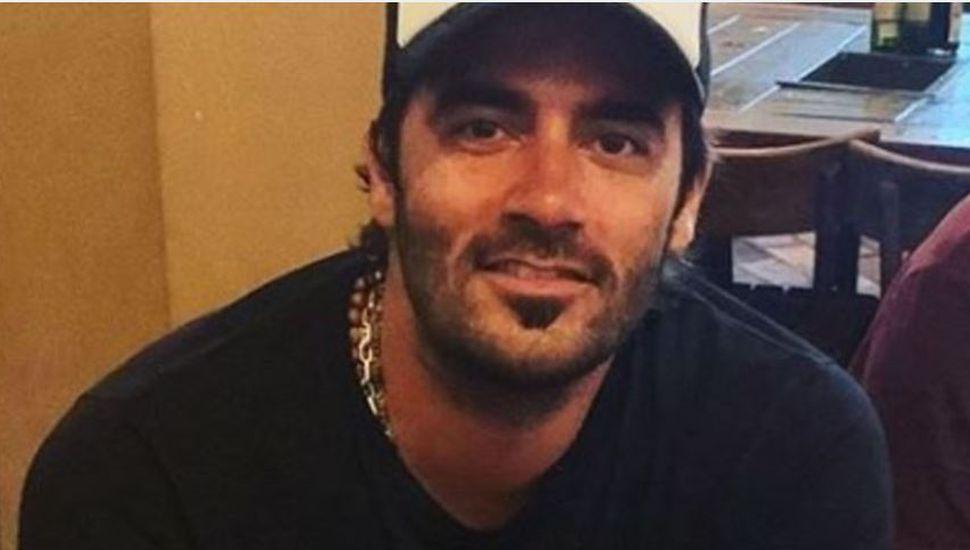 Murió el empresario cordobés Alejandro Larose, ex pareja de Mónica Farro y Soledad Solaro