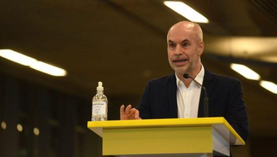 Rodriguez Larreta sube en las encuestas, Alberto Fernández tensa la relación con la oposición,revuelta policial bonaerense, Lázaro Báez, Axel Kicillof,