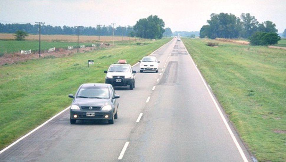 Habrá un colectivo de refuerzo para viajes entre Junín y Bragado