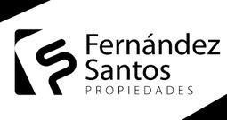 Fernandez Santos
