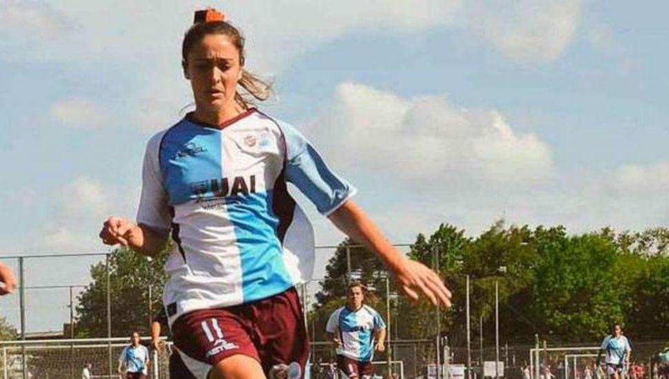 Profesionalización del fútbol femenino: San Lorenzo le firmará contrato a 16 jugadoras