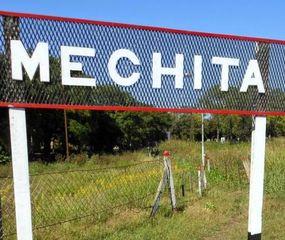 Insólito: solo medio pueblo podrá salir a caminar en Mechita