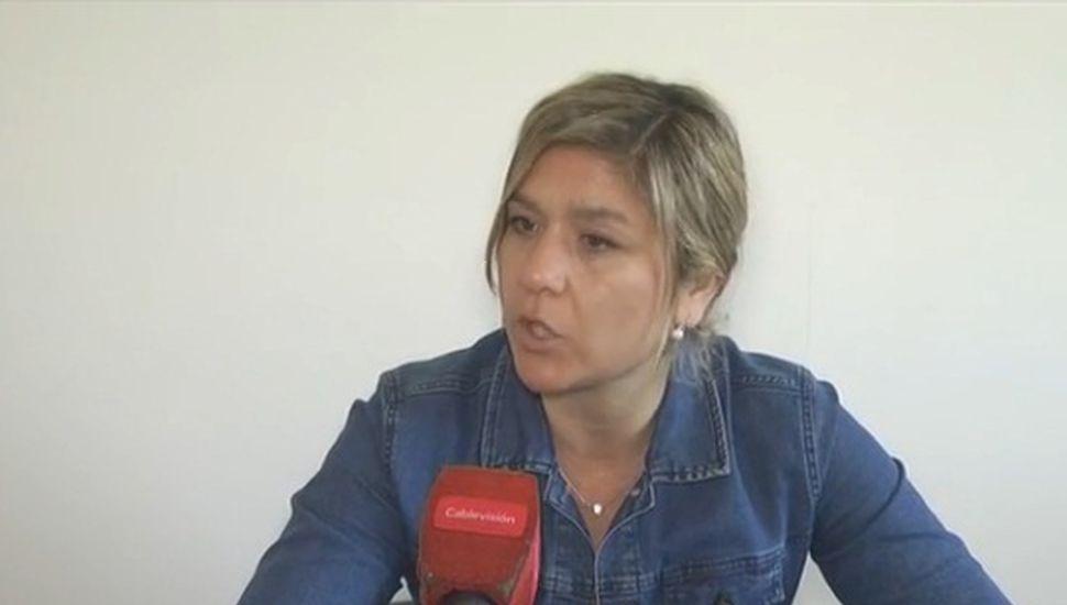 Denuncian a funcionario de Bragado por acoso a menores de edad