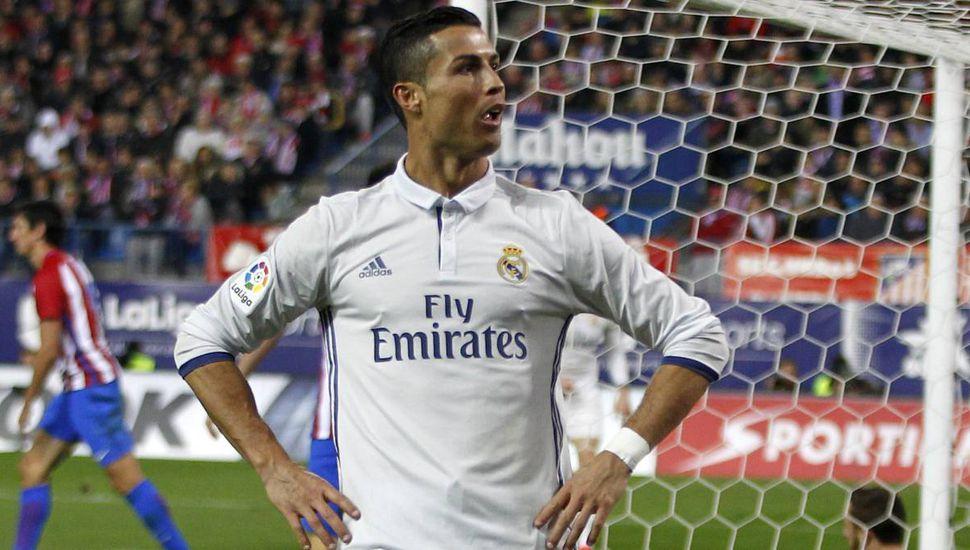 Champions League: Tottenham y Real Madrid empataron 1-1