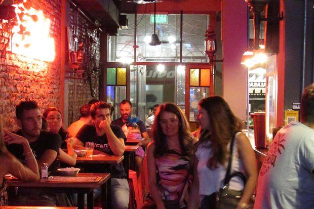 En Junín ya hay más de 20 cervecerías  artesanales: una tendencia que crece
