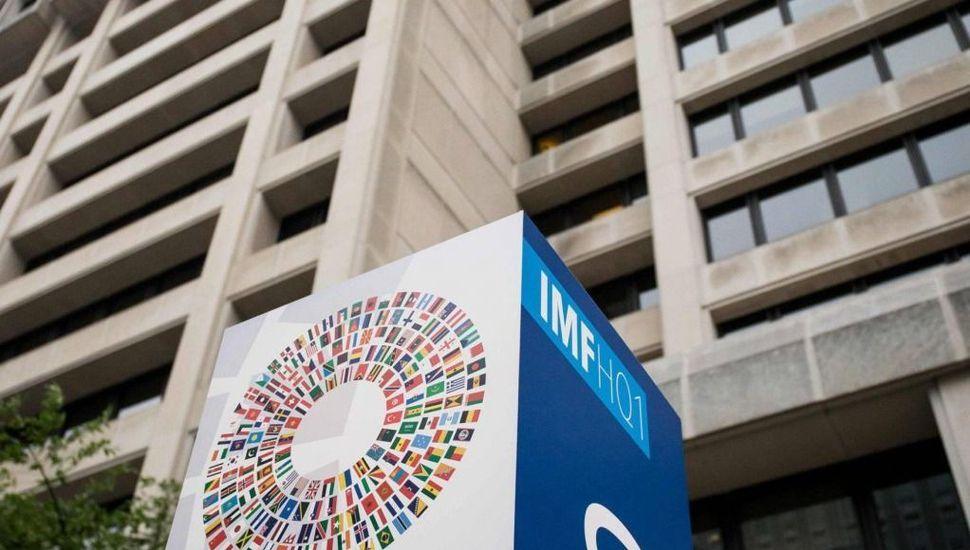 El FMI aprobó el acuerdo con Argentina para el desembolso de U$S 56 mil millones