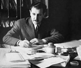 Moisés Lebensohn fue concejal en Junín en 1936 y convencional nacional constituyente en 1949, y en esa oportunidad se transformó en protagonista central como jefe de la bancada radical.