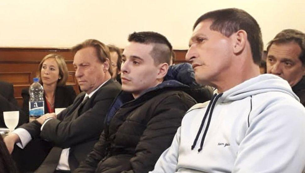 Un narco admitió que trabajó en dos campañas del intendente de Paraná
