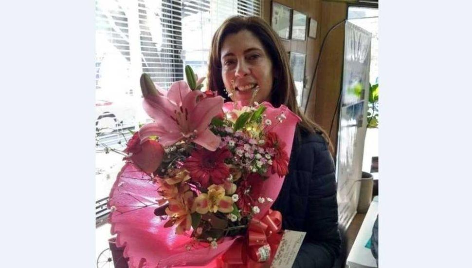 Asesinaron a golpes en su casa a una empresaria en Mendoza