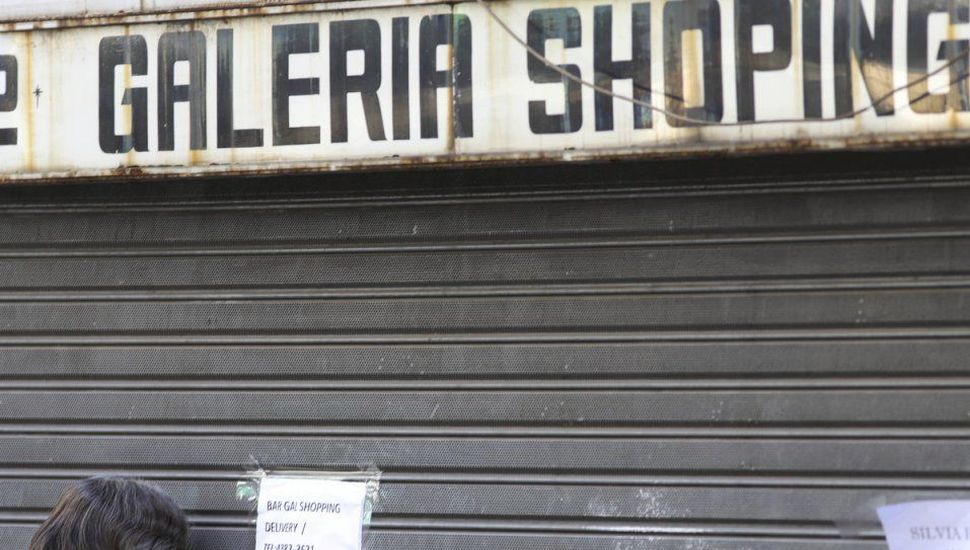Kicillof se diferencia de Larreta y reafirma la cuarentena fase 2 en ciudades con más de medio millón habitantes