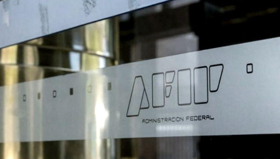 Monotributo: suspendieron la  exclusión de oficio hasta marzo