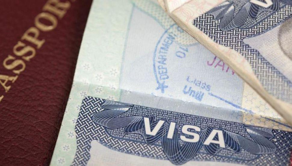 Estados Unidos exigirá acceso a redes sociales a los solicitantes de visas