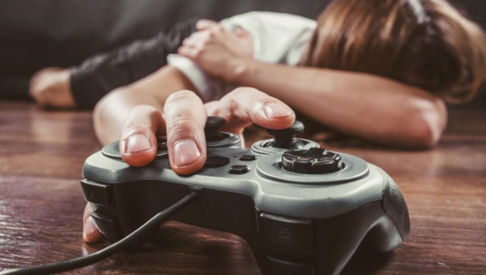 Cuánto costarían los videojuegos y consolas si se aprueba el impuesto especial propuesto en el Senado