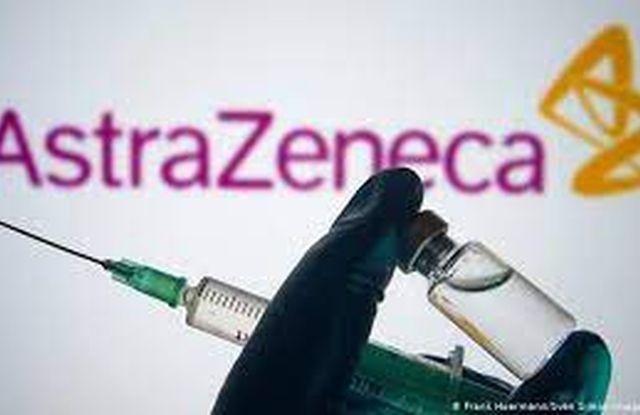 astrazeneca-2-193c89